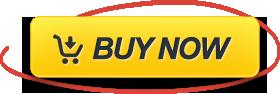 btn-buy